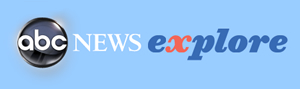 'ABC News Travel' logo